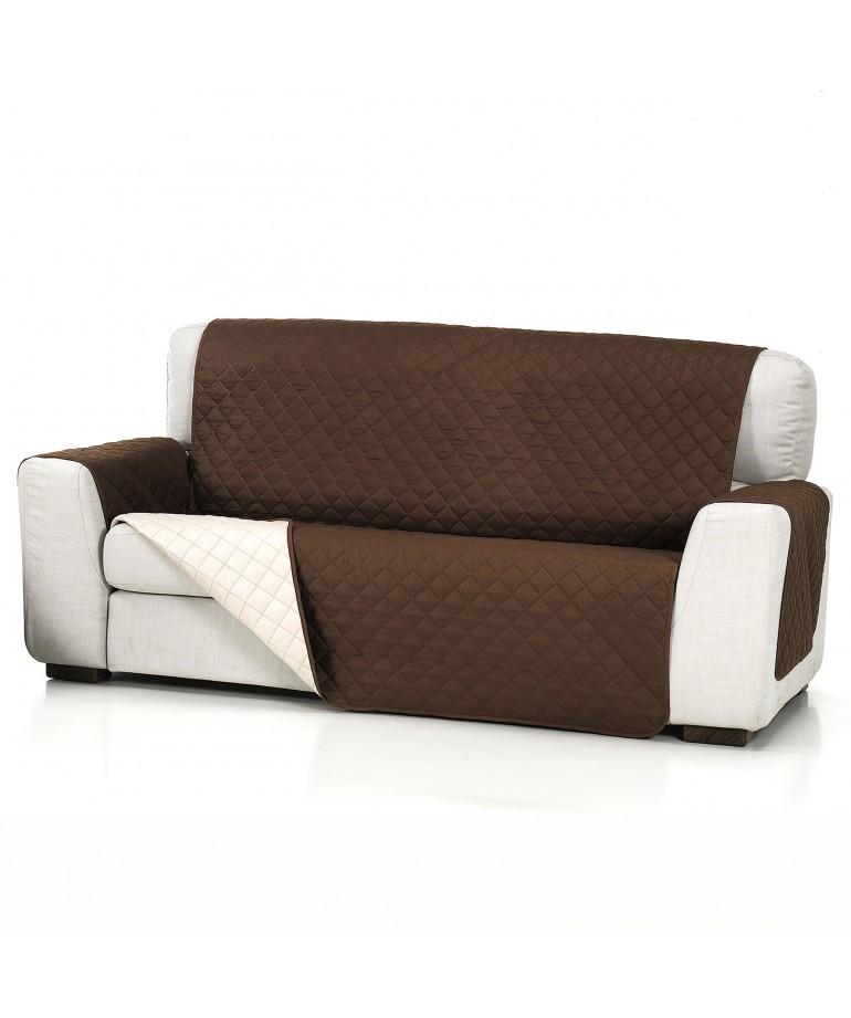 Protector de sillón reversible BN1069