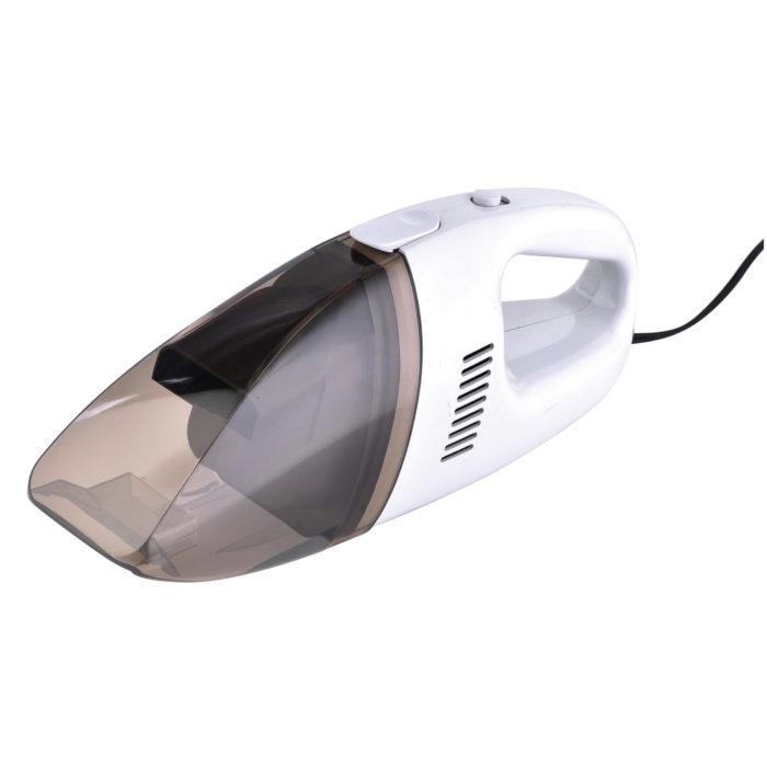 Aspirador portátil 65W BN1505