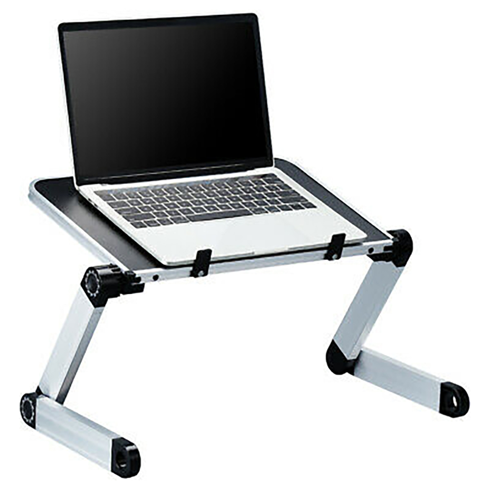 Mesa para ordenador portátil BN1037 teletrabajo
