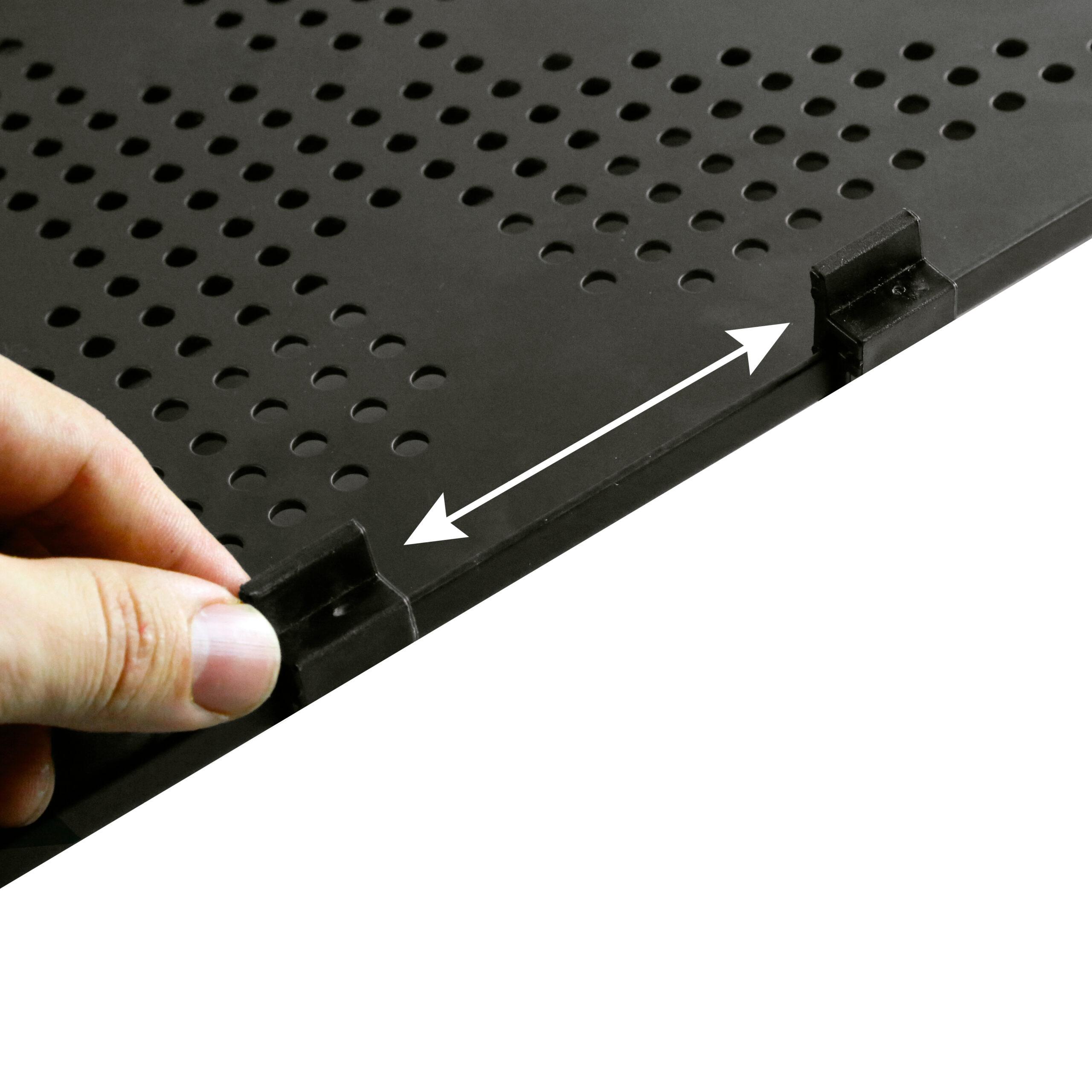 Mesa para ordenador portátil BN1038