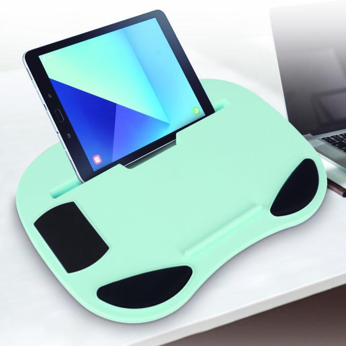 Mesa de escritorio portátil para tablet y ordenador BN1039