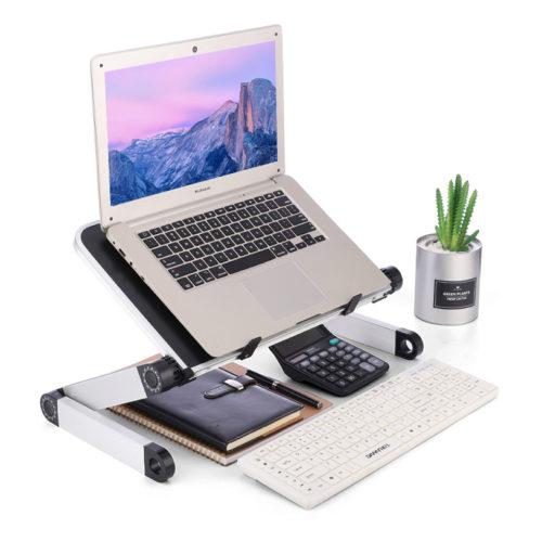 Mesa para ordenador portátil BN1042