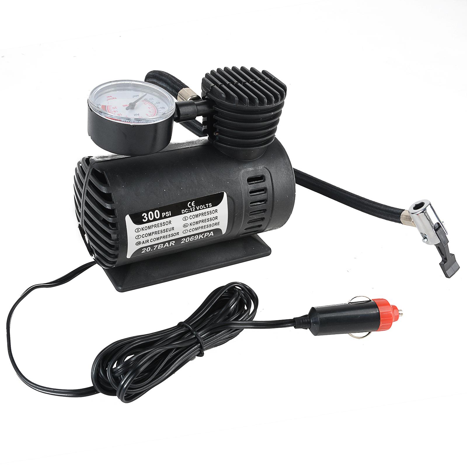 Compresor de aire BN1515