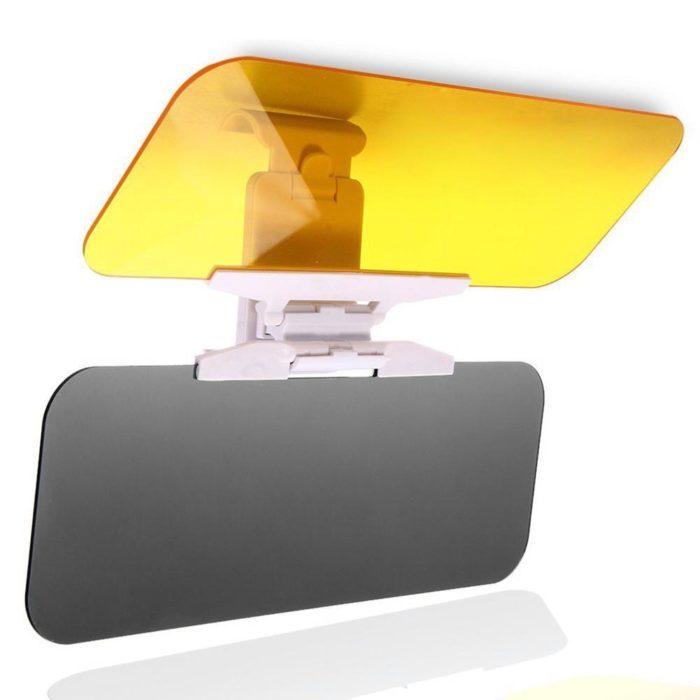 Visor antideslumbramiento BN1526