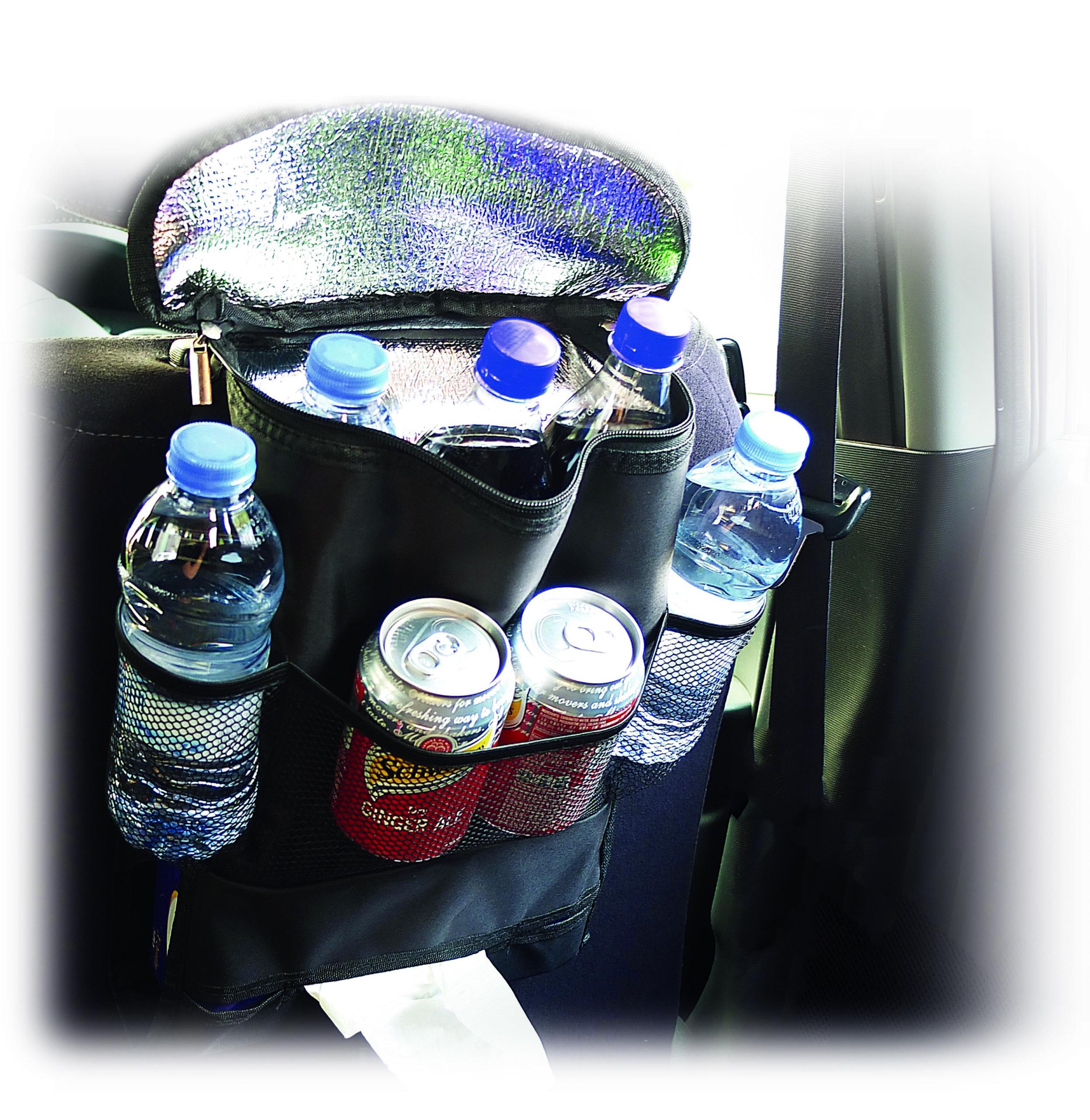 Organizador térmico de asiento para coche BN1536