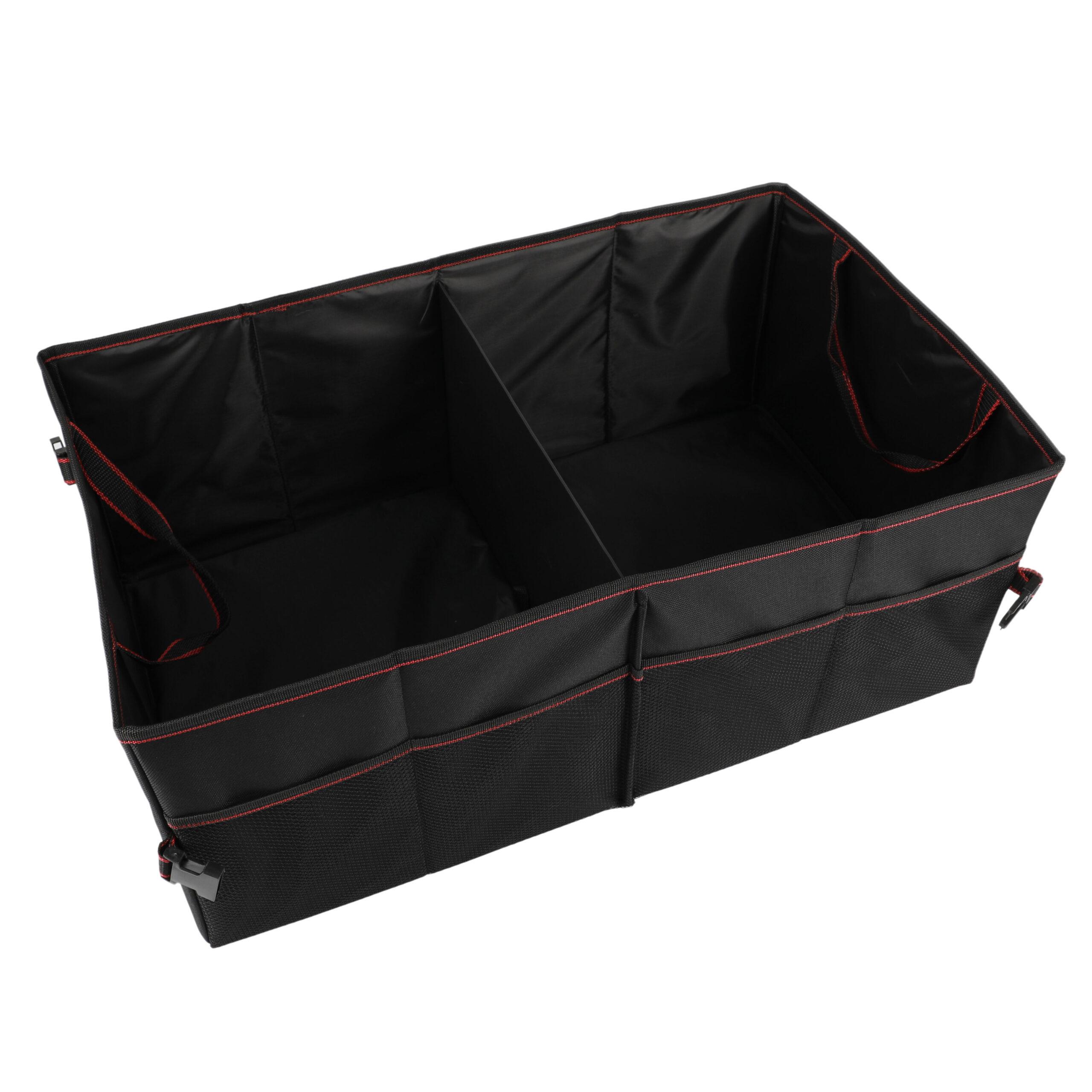 Organizador de maletero para coche BN1537