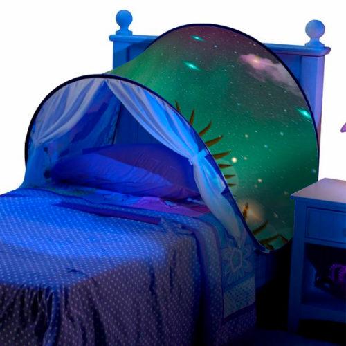 Camping fantasia BN2064