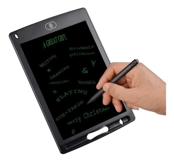 Tableta mágica BN2157