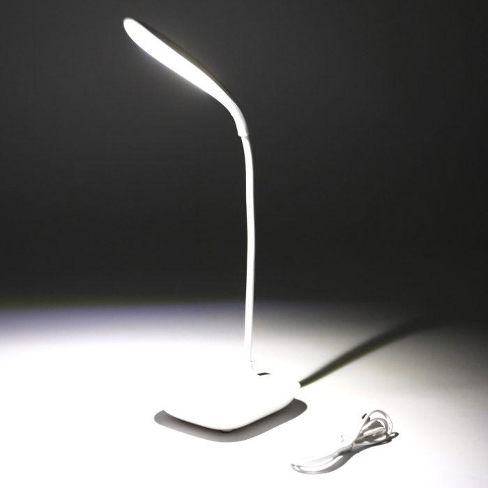 Lámpara Led de mesa por USB BN2224