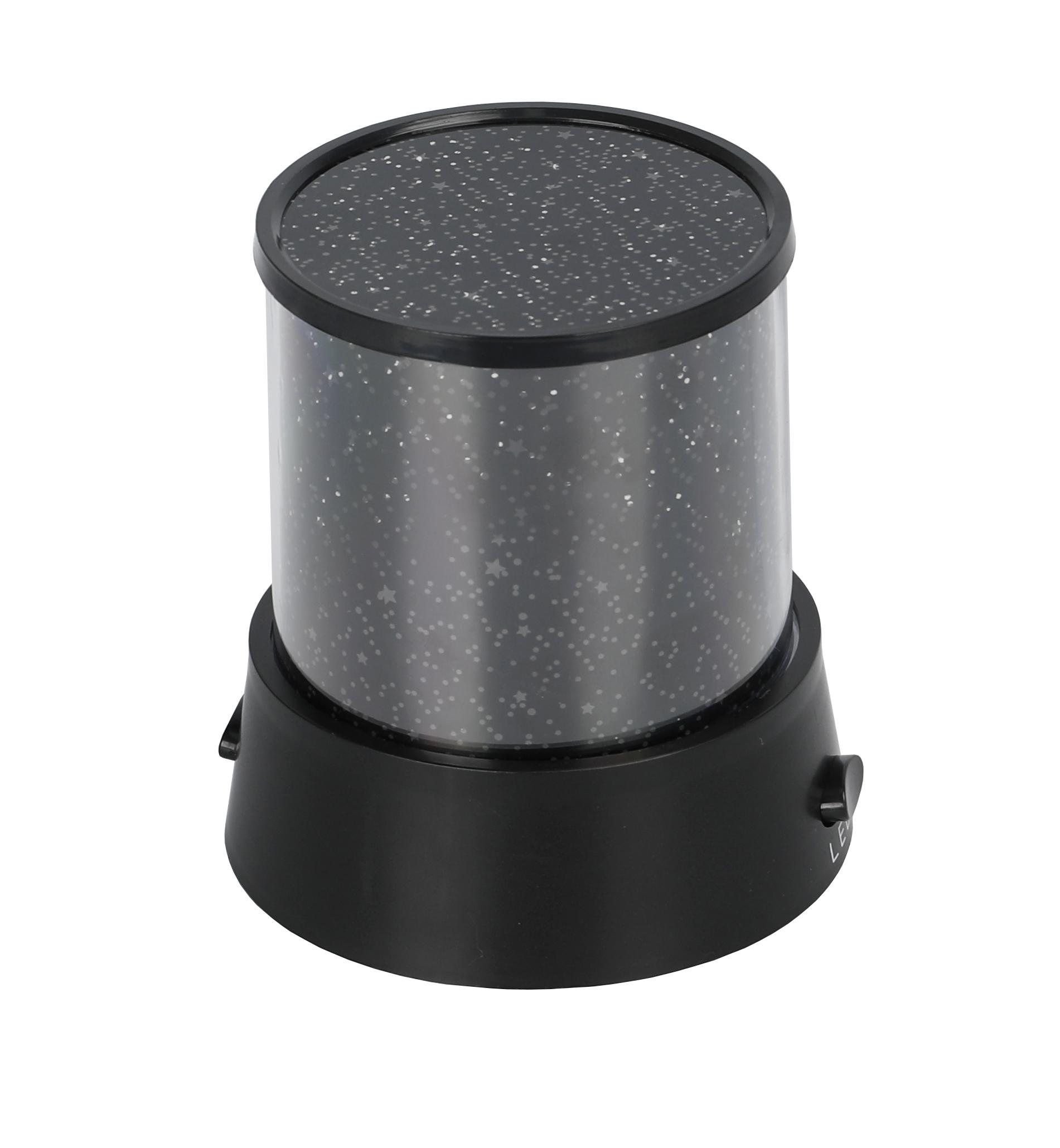 Lámpara de estrellas BN2227