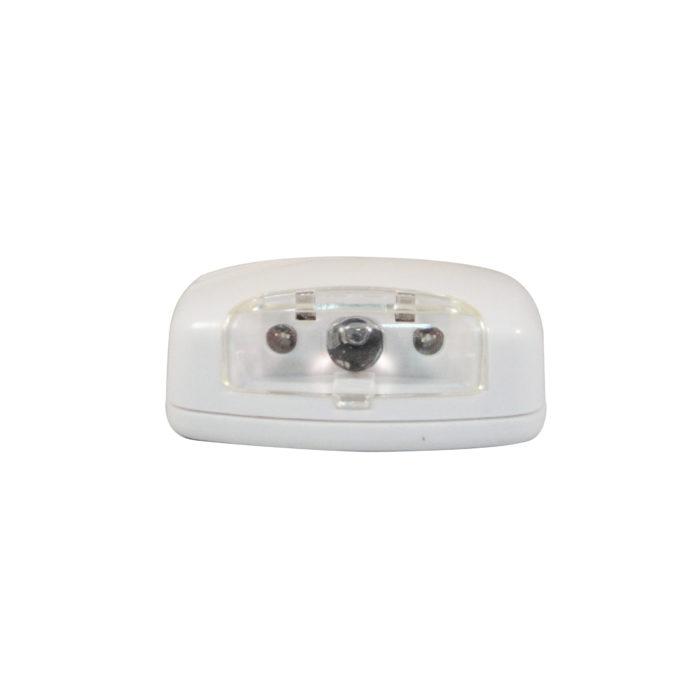 Luz Led para Inodoro con sensor de movimiento BN2233