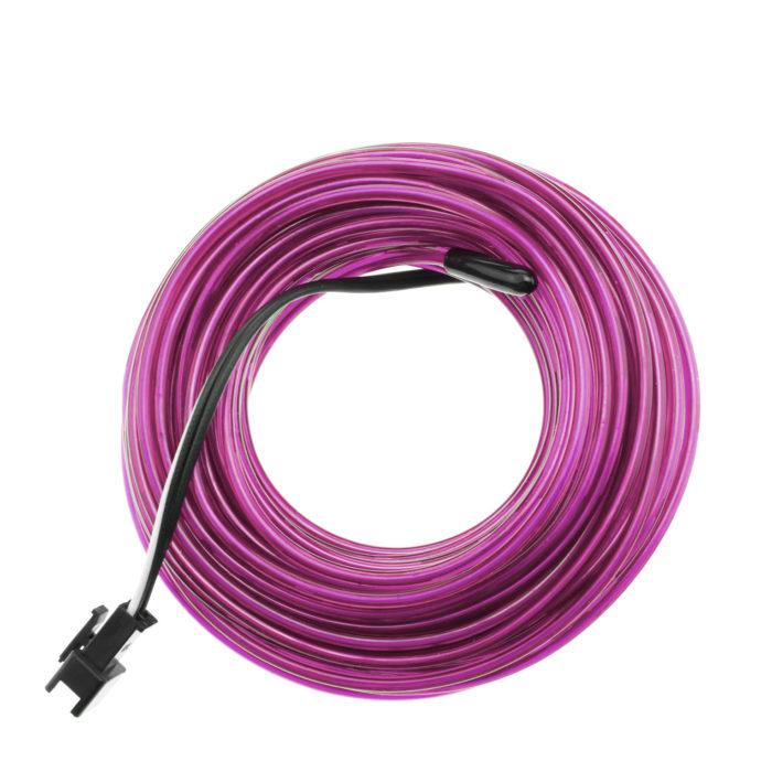 Cable flexible efecto neón BN2250