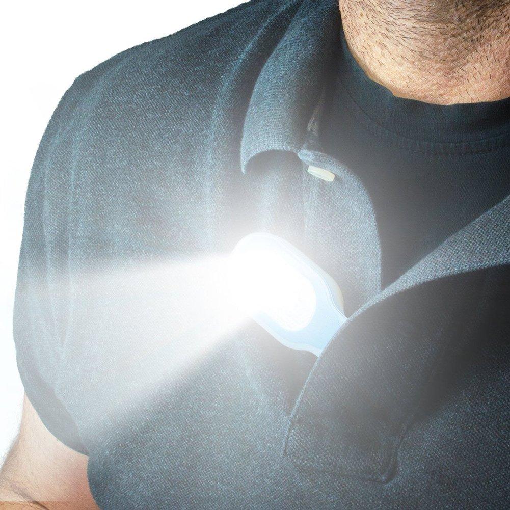 Luz LED magnética BN2252