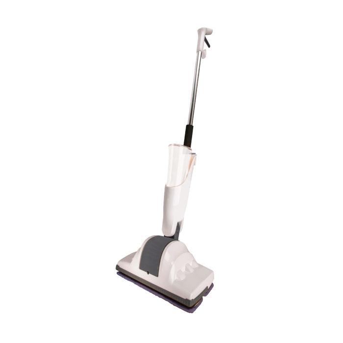 Limpiador acción dual BN3227