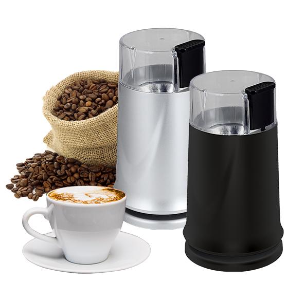Molinillo de café eléctrico BN3295
