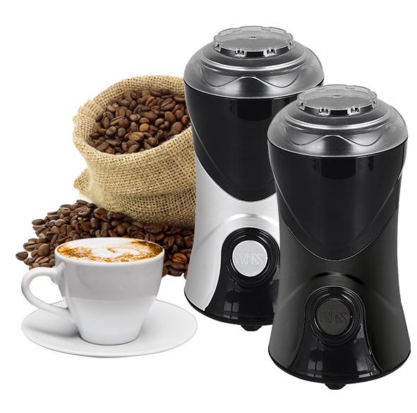 Molinillo de café eléctrico BN3297