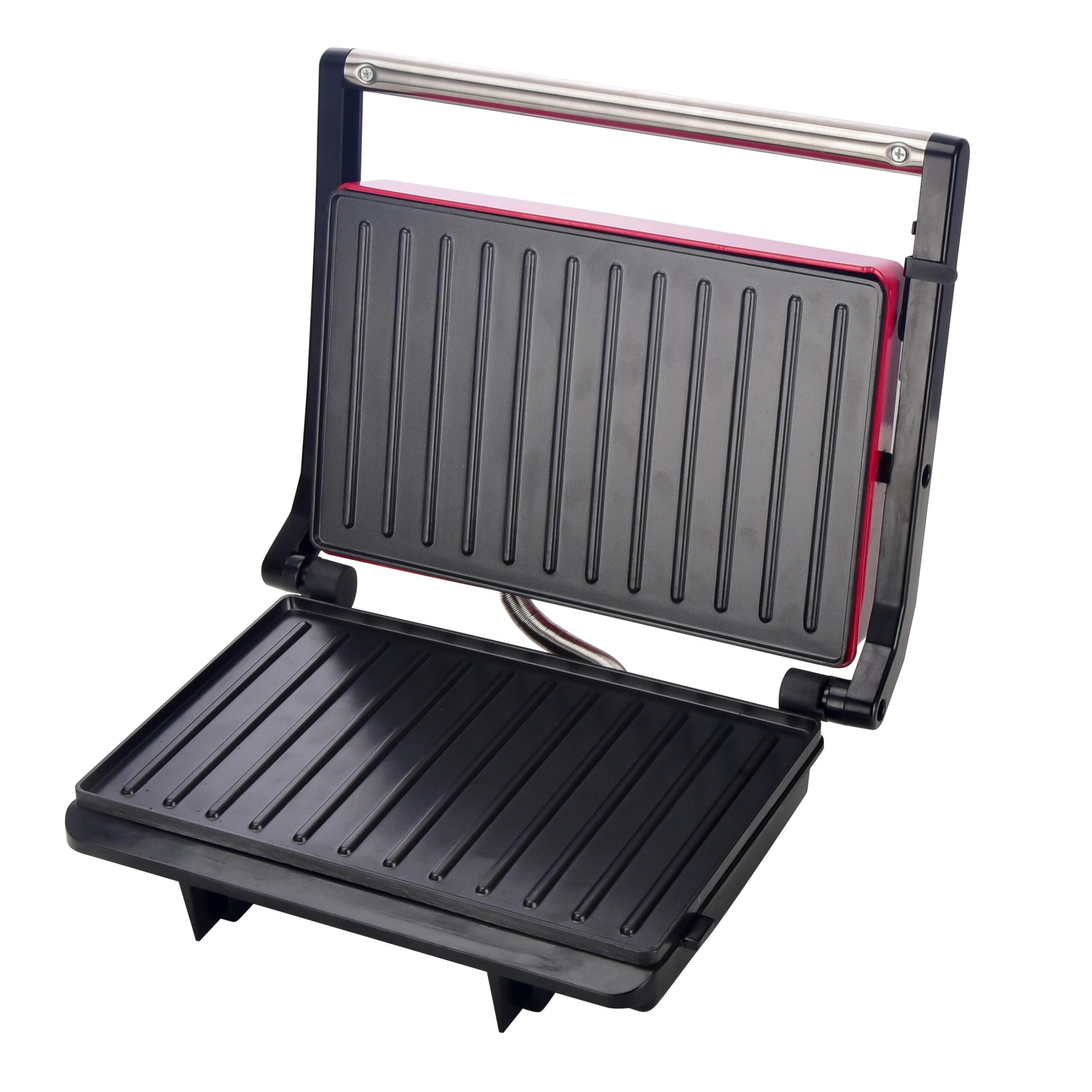 Plancha grill 850W BN3370