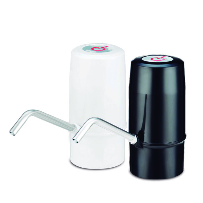 Dispensador de agua automático BN3504