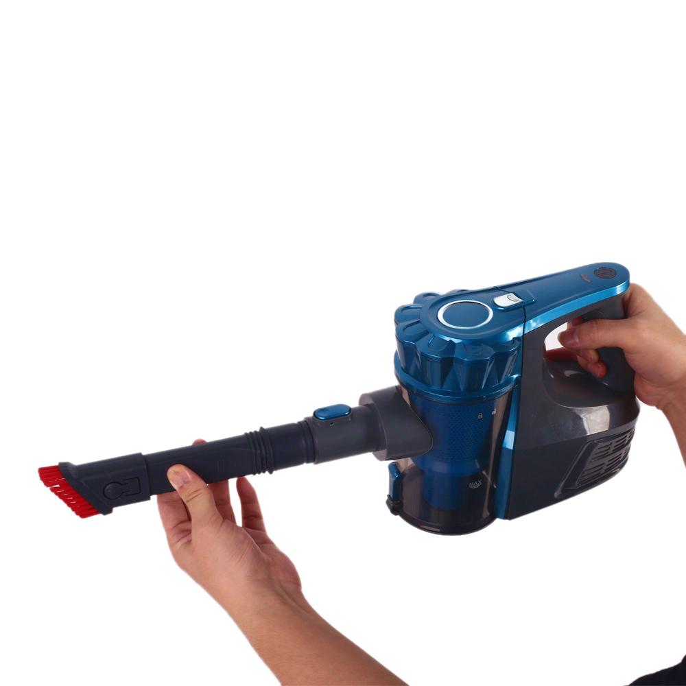 Aspiradora de mano inalámbrica BN3575 ciclónica
