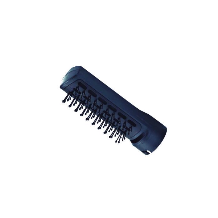 Cepillo secador de pelo 1000W BN3648