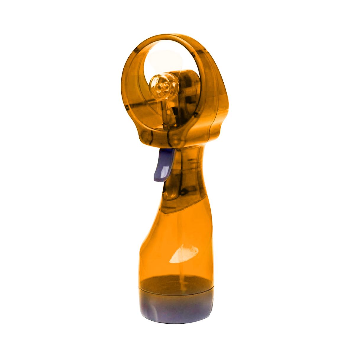Aquavet ventilador portátil BN4000