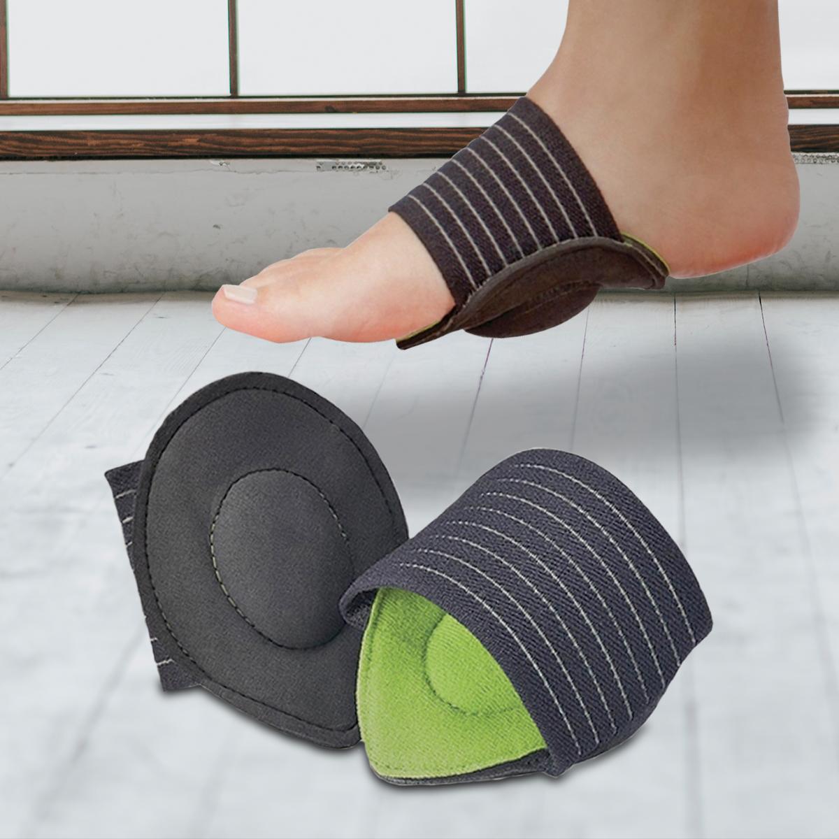 Almohadillas de pies plantillas amortiguadoras BN4273