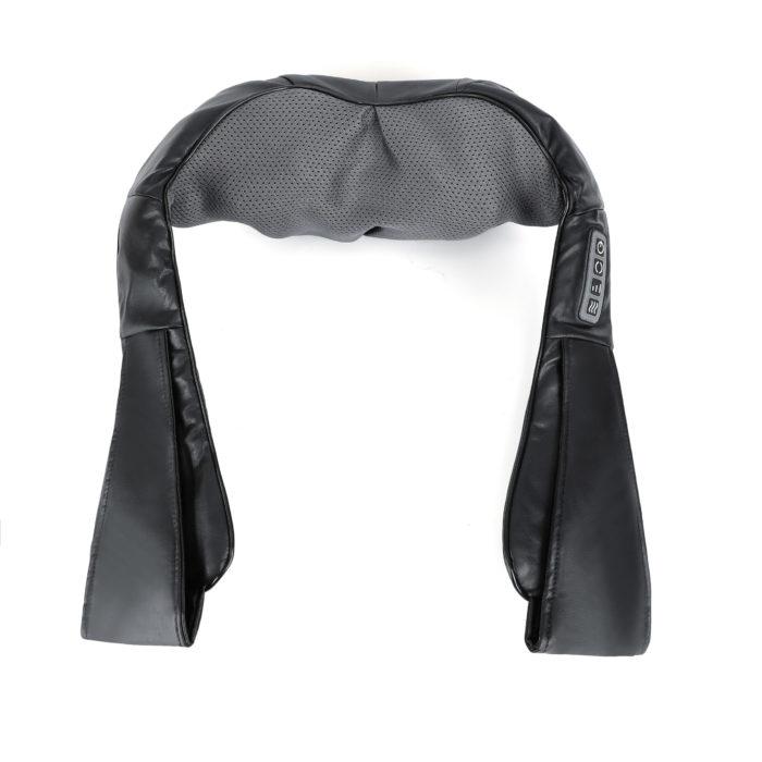 Masajeador para cuello con calor BN4309