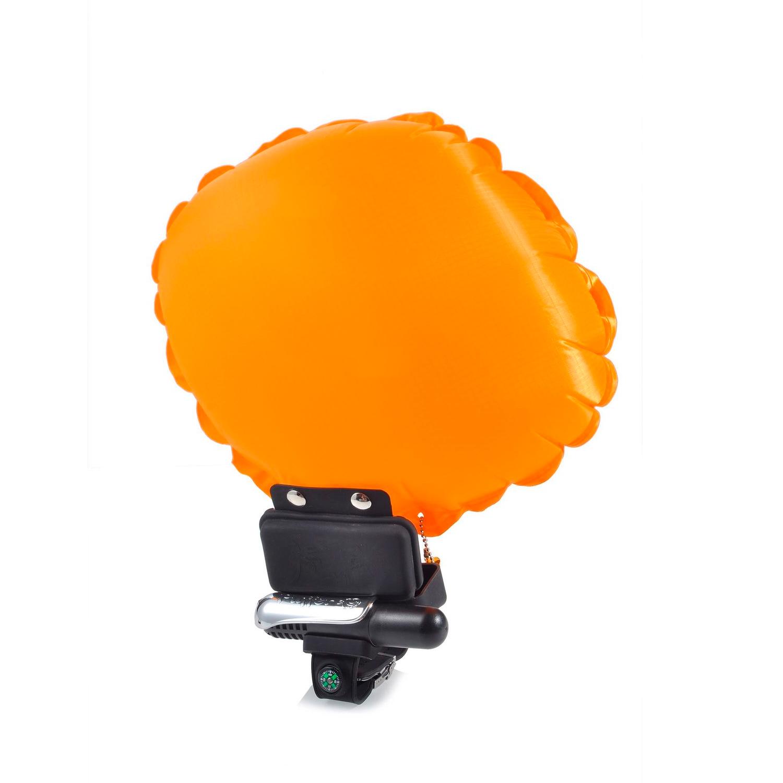 Pulsera de seguridad BN4330
