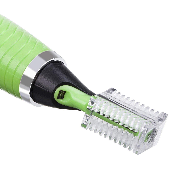 Maquina para recortar y perfilar la barba BN4339
