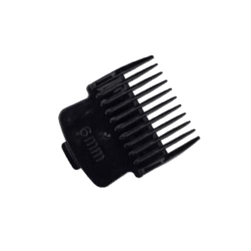 Cortapelo eléctrico inalámbrico BN4348