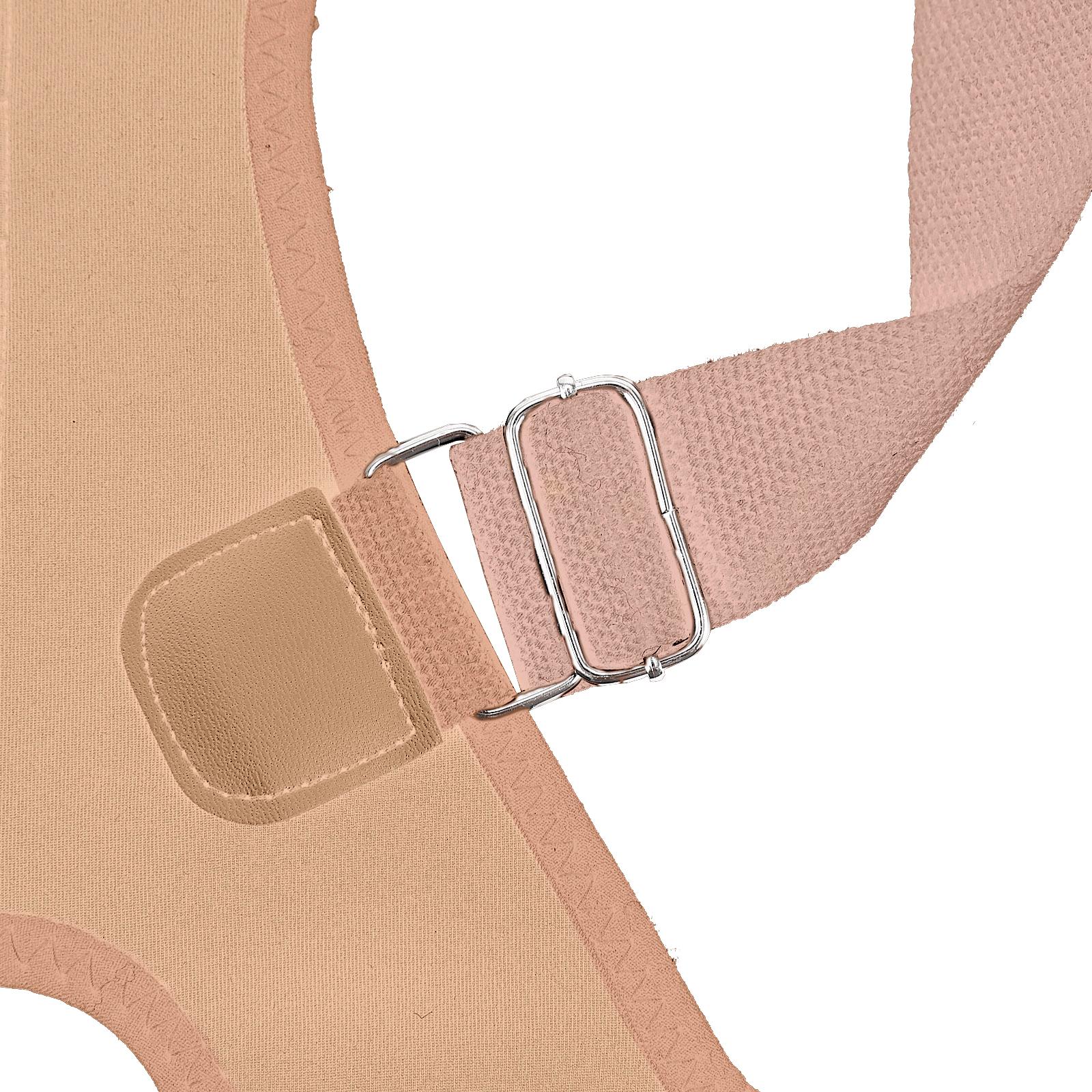 Corrector postural de espalda BN4628 soporte antifatiga con imanes