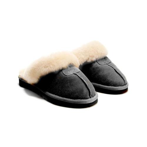 """Zapatillas """"homy"""" BN4658"""