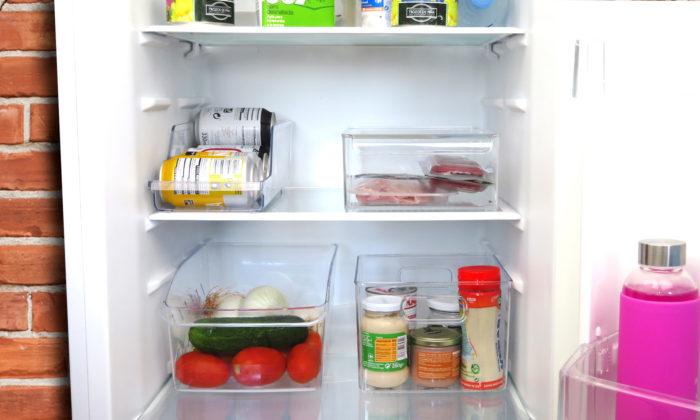Organizador de frigorífico BN5210