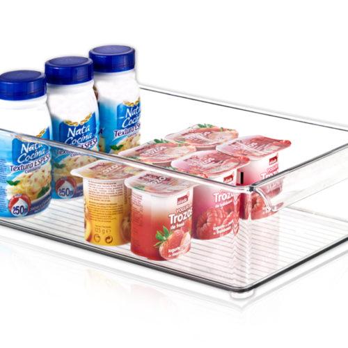 Organizador de frigorífico BN5211