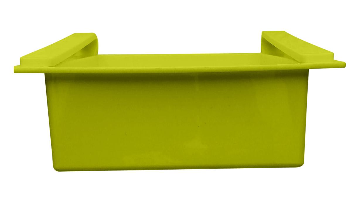 Organizador bandeja de frigorífico BN5216