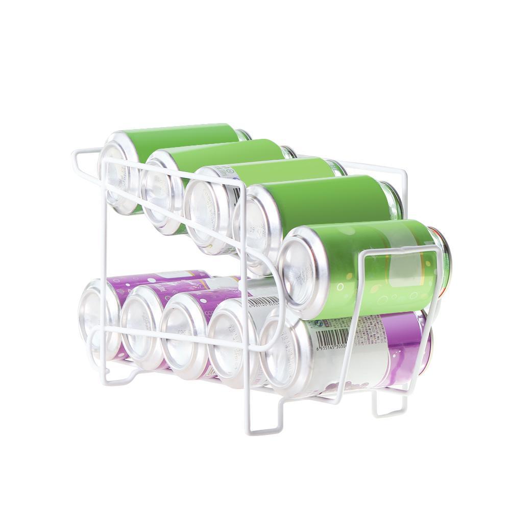 Dispensador de latas BN5253