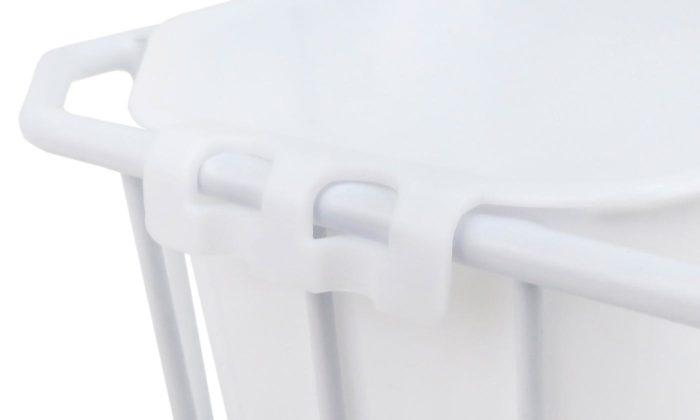 Escurridor de platos, vasos y cubiertos BN5259