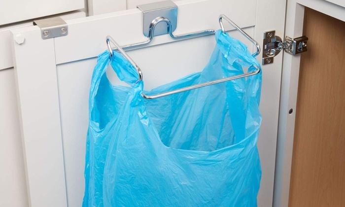 Soporte colgante para bolsas BN5260