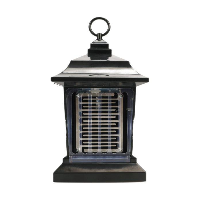 Lámpara solar anti mosquitos BN5481