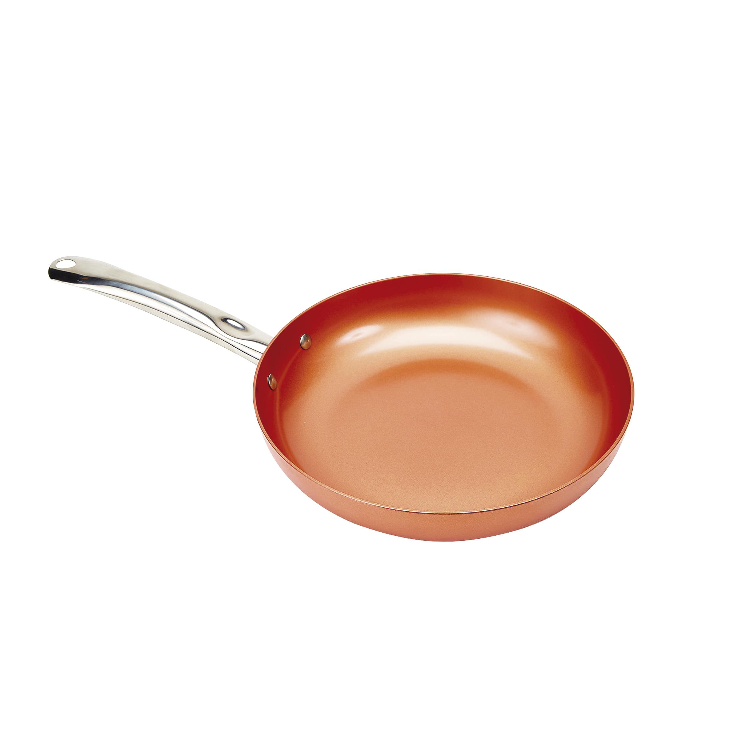 Sartén cocina saludable 28cm BN5499