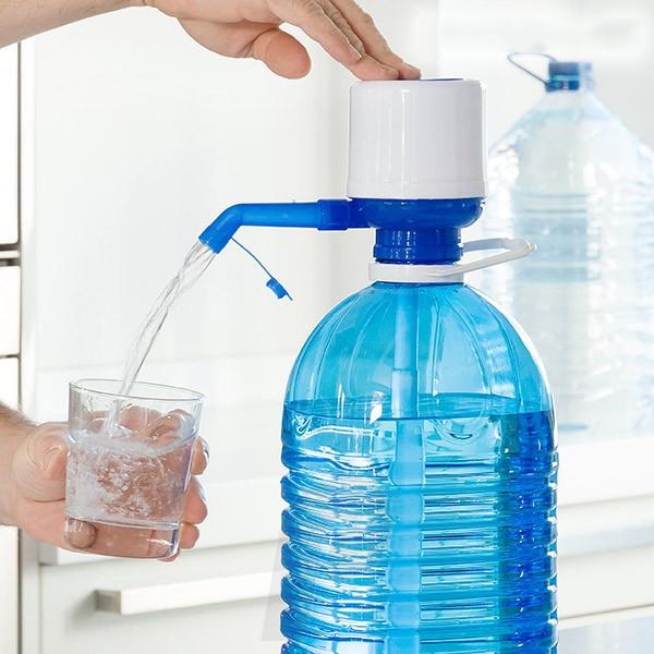 Grifo fácil dispensador de bebidas BN5513