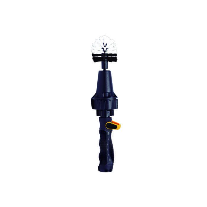 Cepillo limpiador rotativo hydra BN5515