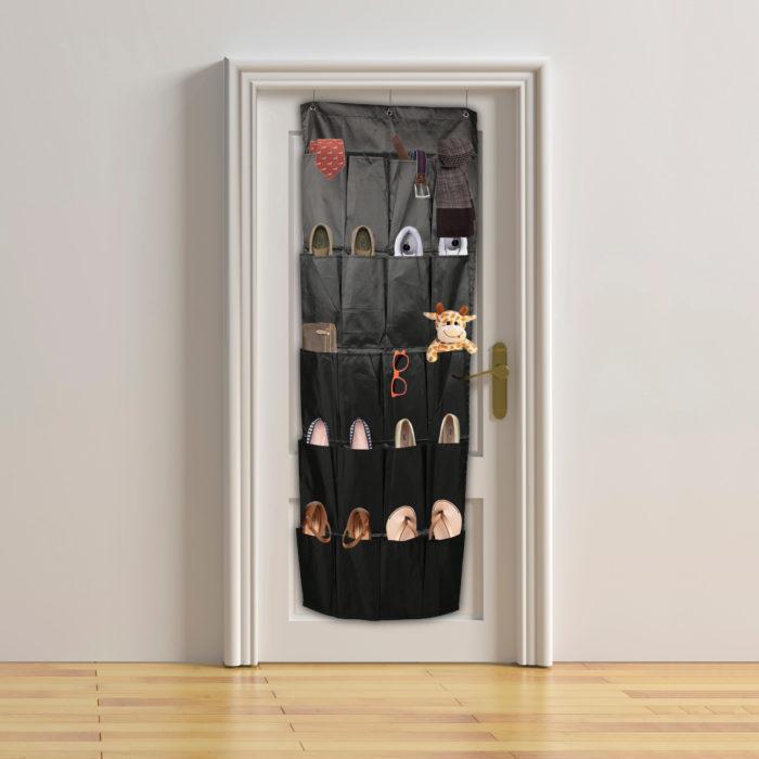 Organizador de puerta BN5531