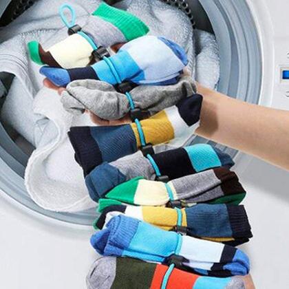 Organizador de calcetines BN5542