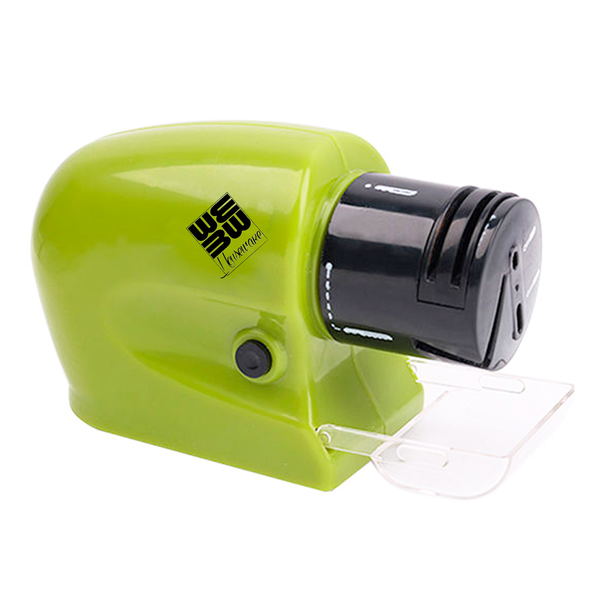 Afilador de cuchillos a pilas BN5560