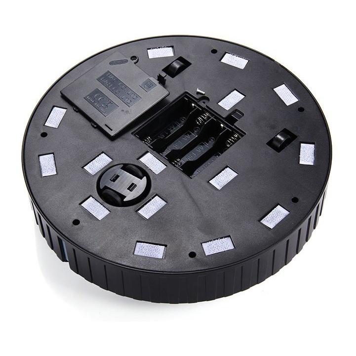 Mopa eléctrica con navegación inteligente BN5778