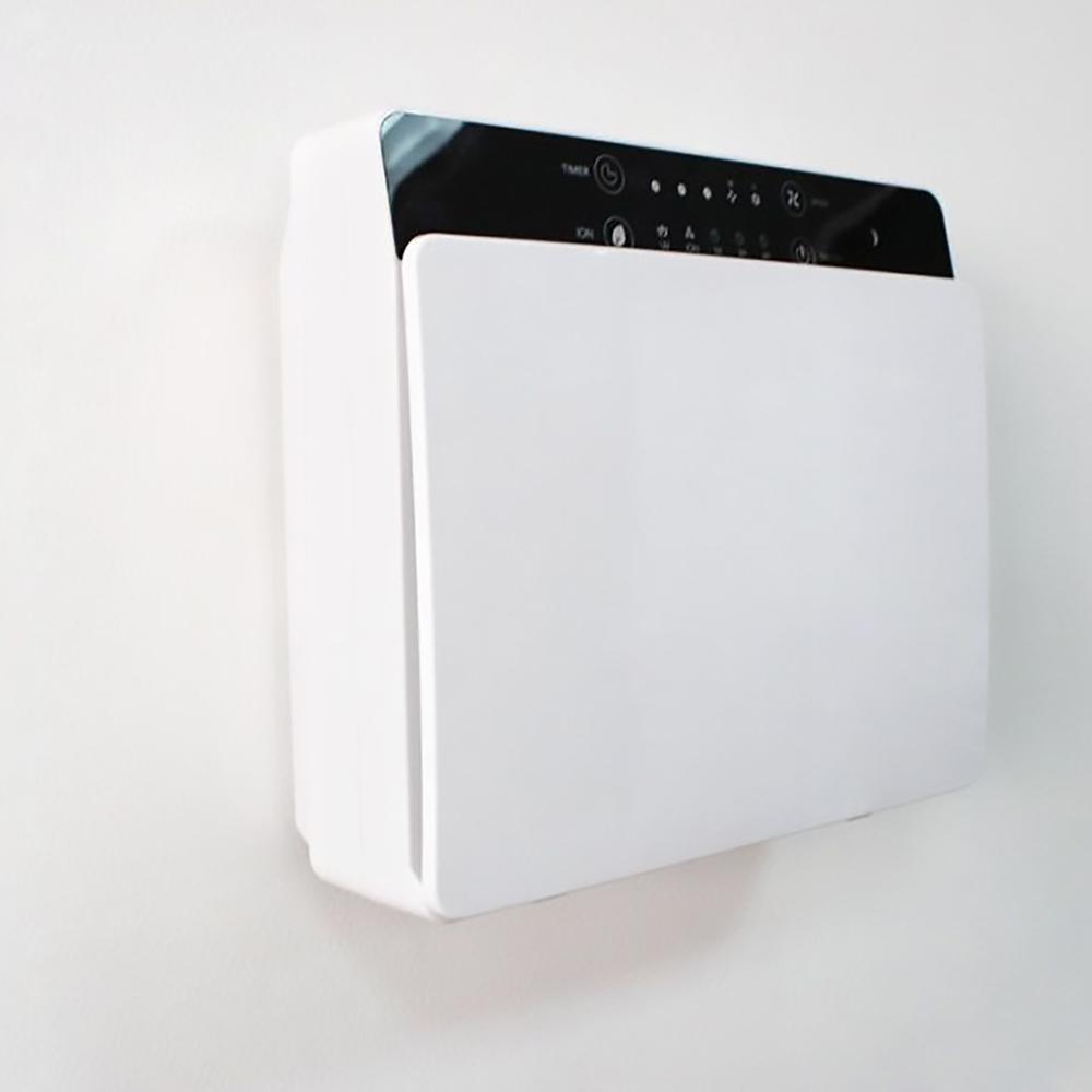 Purificador de aire BN5816 con Luz UV y mando a distancia