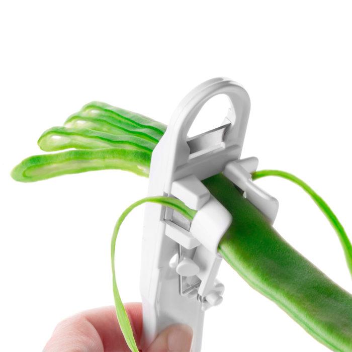 Cortador troceador de judías verdes TROK001
