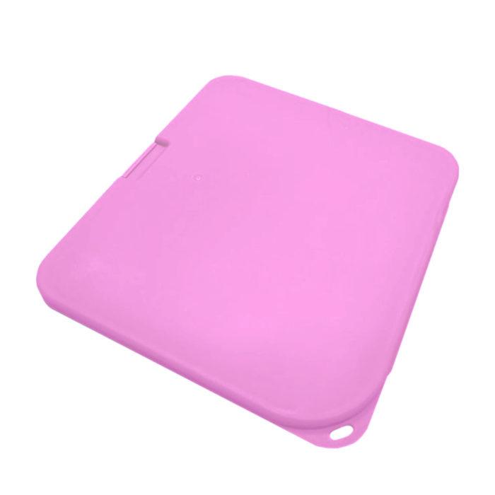 Caja para guardar mascarillas pack 4 unidades diferentes colores