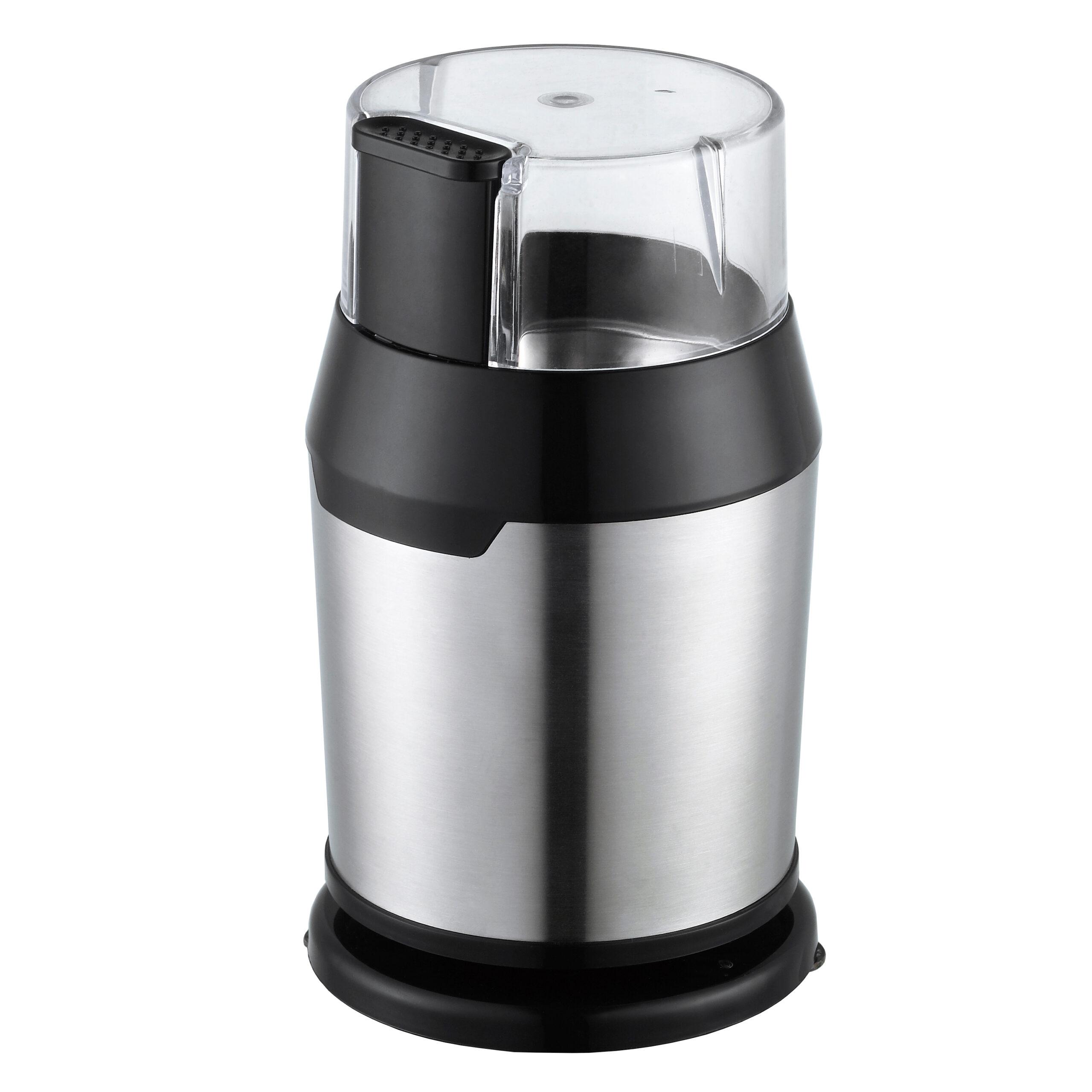 Molinillo de café eléctrico BN3296